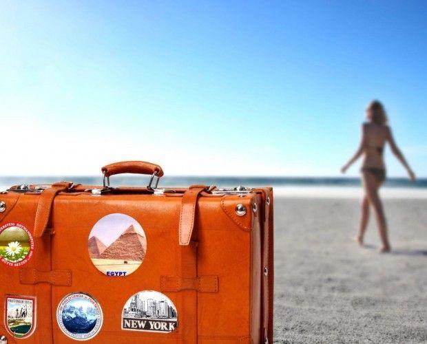 maleta-para-vacaciones_1280x960_28091