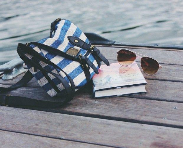 gafas de sol_complementos de moda