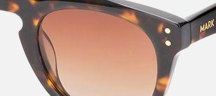 lente-siracusa-marron
