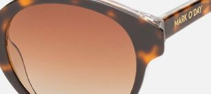 lentes-scala-marron