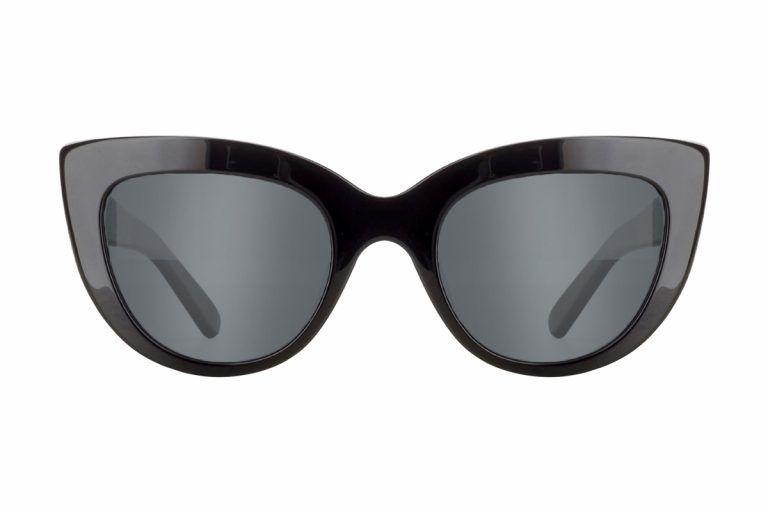 B01 SIRACUSA BLACK 01